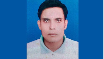 Swechhasebok League leader found dead in Pabna