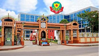 ডিএমপিতে ৫ সহকারী পুলিশ কমিশনার বদলি