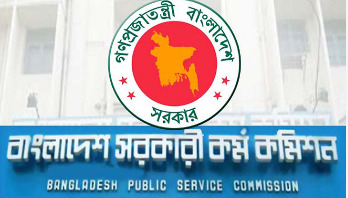 PSC bans electrical devices at BCS exam centres