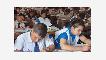 JSC, JDC exams to begin Nov 1