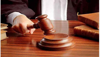 Court rejects bail of 12 pvt varsity students