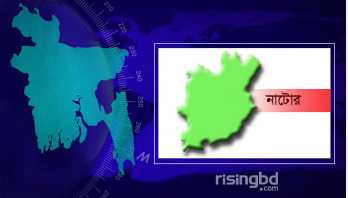5 to die for killing man in Natore