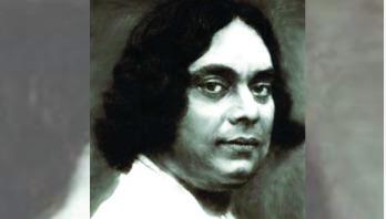 Nazrul's death anniversary today