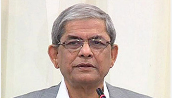 Fakhrul asks seniors to take to streets