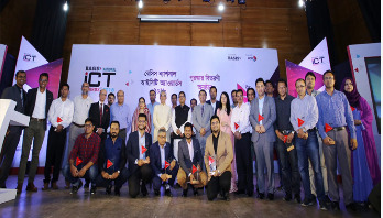 76 get BASIS ICT Awards 2018
