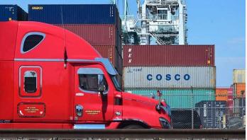 China plans tariffs after latest US threat