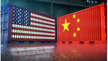 US to impose tariffs again on Chinese goods