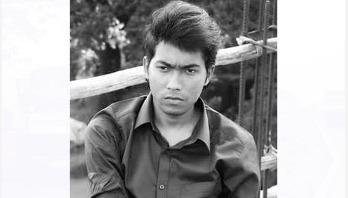 BRAC university student drowns in Cox's Bazar