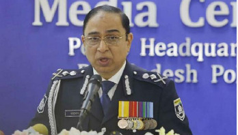 Sacrificial animals will not be allowed outside of hats: IGP