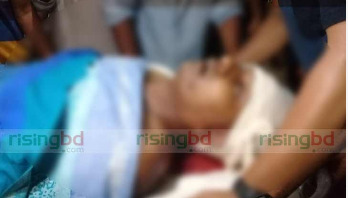 JCD man killed in Sylhet clash