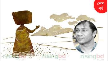 বাংলাদেশে ডায়াসপোরা সাহিত্যপাঠে সমস্যা