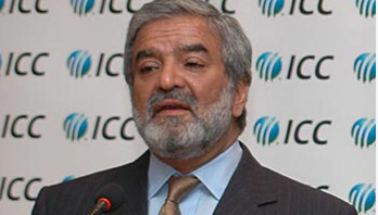 Mani to take over as PCB boss after Sethi resigns