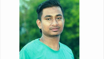 ছাত্রদল নেতা রাজু হত্যায় থানায় এজাহার