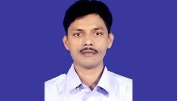 কলারোয়া পৌর মেয়র আকতারুল বরখাস্ত