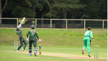 Bangladesh A get T20s victory against Ireland