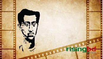 হীরা-দ্যুতি বাংলা চলচ্চিত্রের পাথেয়
