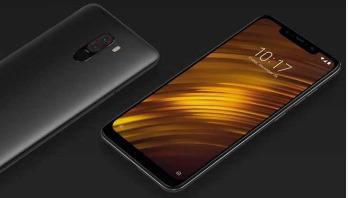 Xiaomi phone threatens a price war