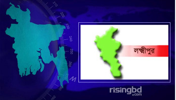 2 killed in Laxmipur road crash