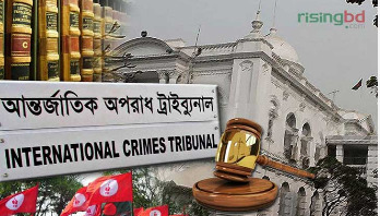 Verdict on 4 Moulvibazar war criminals on Tuesday