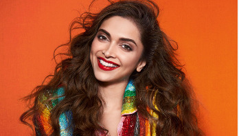 Deepika opens up about her engagement with Ranveer