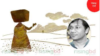 ডায়াসপোরা সাহিত্যের আন্তর্জাতিক গ্রহণযোগ্যতা-বিতর্ক