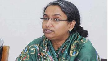 'BNP itself eliminates themselves'
