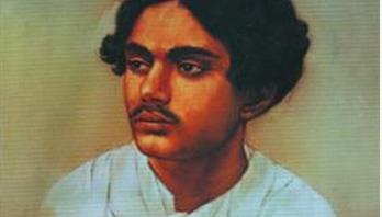 বাকশক্তি হারানো নজরুল
