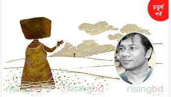 দক্ষিণ এশীয় ডায়াসপোরা সাহিত্য, ভারত-পর্ব