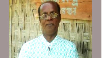 Journalist shot dead in Munshiganj