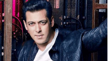 Salman Khan in legal trouble over farmhouse