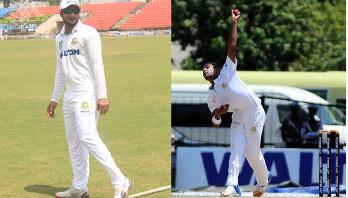 সাকিব-মুস্তাফিজ টেস্ট খেলতে চায় না: বিসিবি সভাপতি