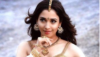 Tamannaah Bhatia to marry her boyfriend!