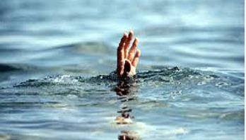 2 schoolgirls drown in Turag River