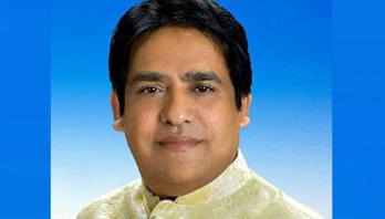 JP expels Barisal mayoral candidate Iqbal