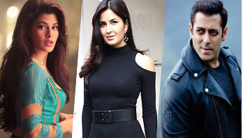 Why Salman warns Katrina-Jacqueline to lock in a room