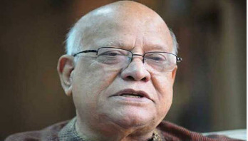 BB gold scam, steps after returning home: Muhith