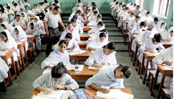 HSC, equivalent results today