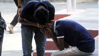 HSC result review application from July 20