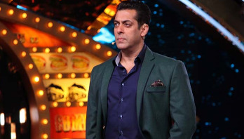 Salman Khan is the 'worst' Bollywood actor!