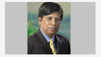 BNP leader Shahan Shah Alam dies