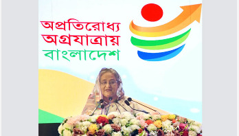 Keep up achievement: PM to countrymen