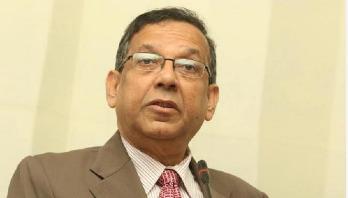 'আপিল বিভাগ জামিন দিলেও খালেদা জিয়া মুক্তি পাবেন না'