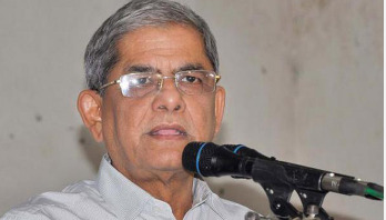 BNP to bring reformation in quota system: Fakhrul