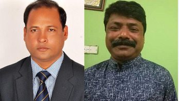 গাজীপুর প্রেসক্লাব : সভাপতি খায়রুল, সম্পাদক রাহিম