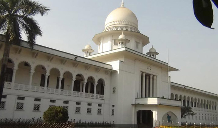 10-truck arms haul: HC bench fixed for appeal hearing