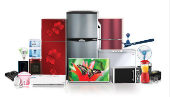 Marcel releases huge power efficient Fridges, AC, TV