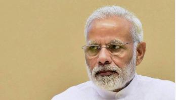 'ধর্ষণ ধর্ষণই, রাজনীতির সাথে মেলাবেন না'
