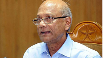 Nahid seeks help from all for fair exams