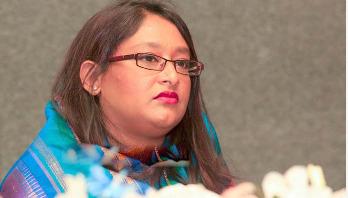 অটিজম মোকাবিলায় পথ দেখাচ্ছে বাংলাদেশ || মিনার মনসুর