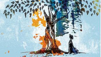 শাহ্নাজ মুন্নীর গল্প || প্রতারিত প্রেমিকারা